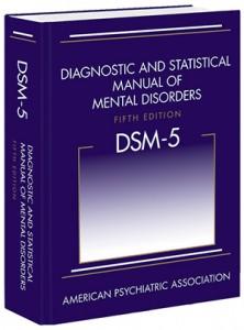 DSM-5_3D