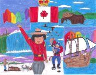 J_Canada_Day_Art_2014