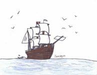 a-ship-of-canada