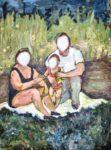 faceless_family_Gerry-Tucker