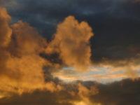 heaven-Ben_DeBrouwer_orig