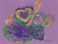 purple_heart-Grace_Culliton