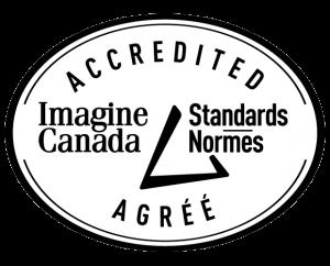 ImagineCan_Accreditation Trustmark_ENGFR_WHT-FNL