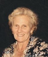 AntoniettaBertocchi