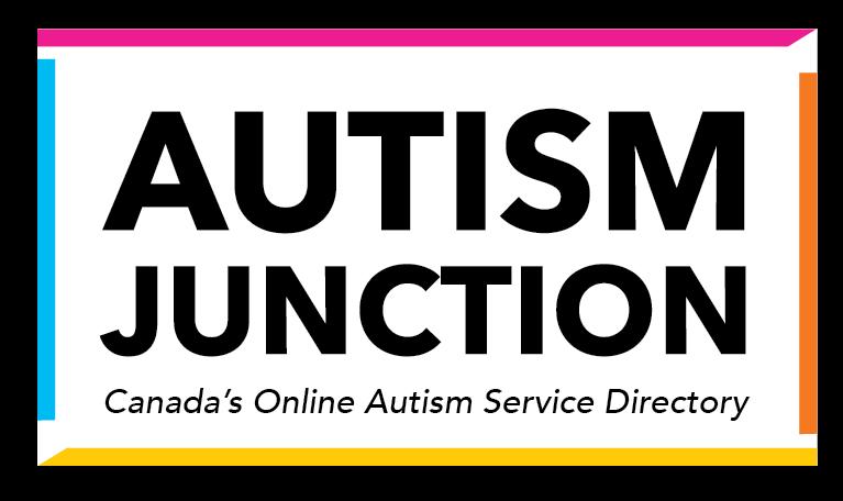 AutismJunctionLogo