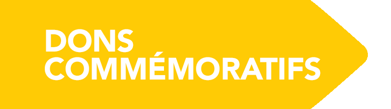 Buttons_Memorial