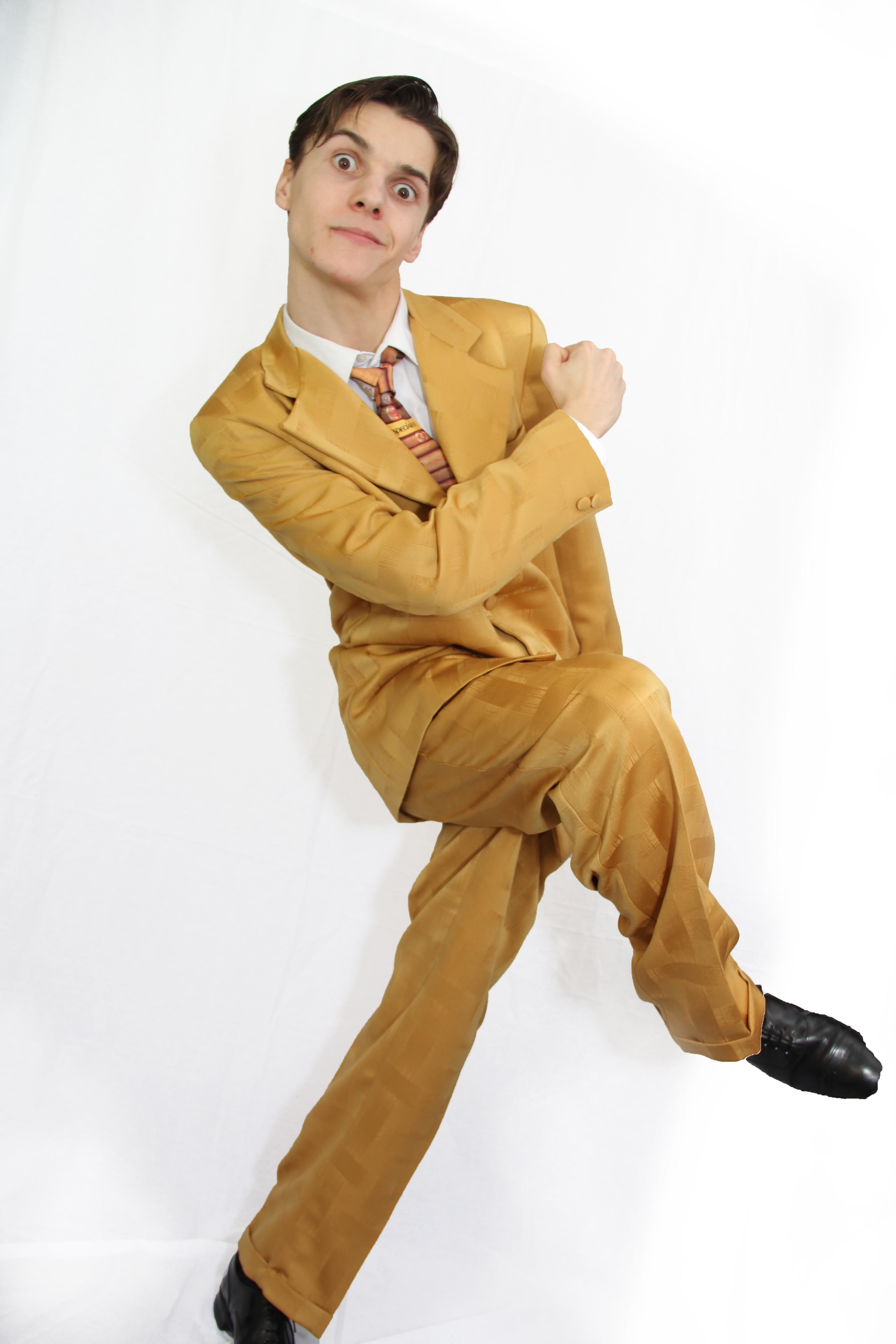 MMcCreary_suit
