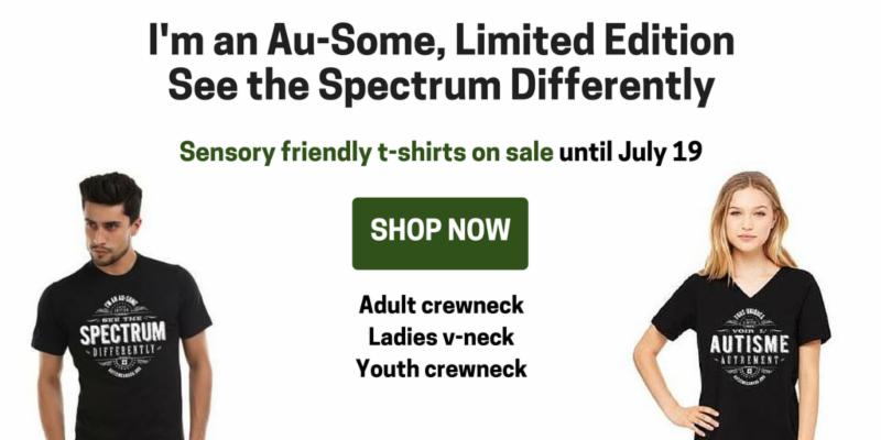 AuSomeTshirts