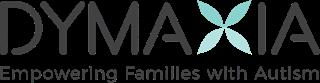 dymaxia_logo