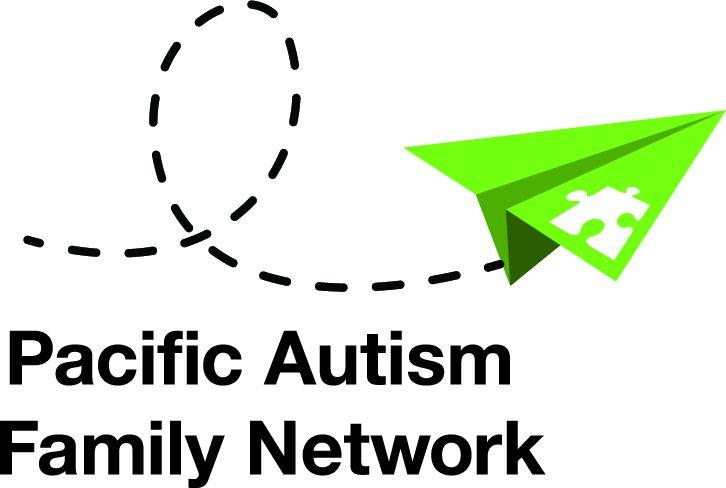 PAFN logo1