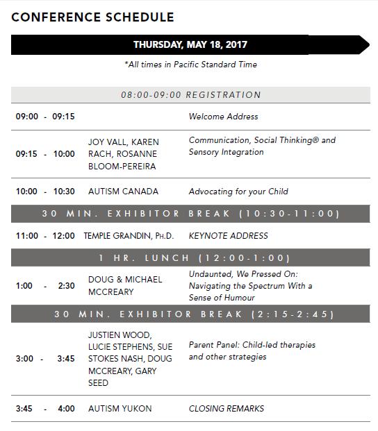 Schedule_YT2017