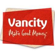 vancitylogo