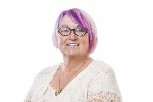 Denise McKee