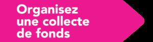 Buttons_Organisez